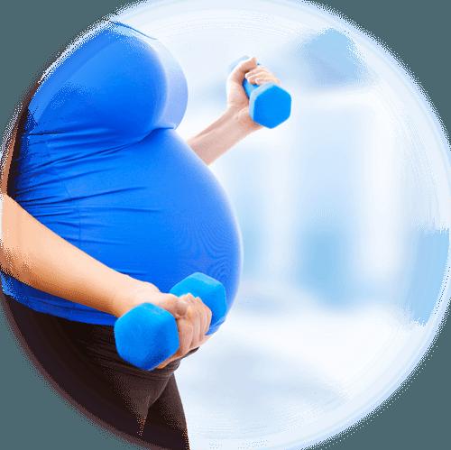 Programas Embarazo