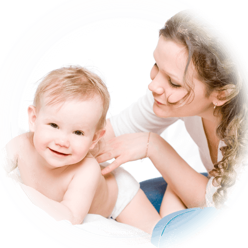 Taller estimula a tu bebé