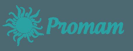 Promam